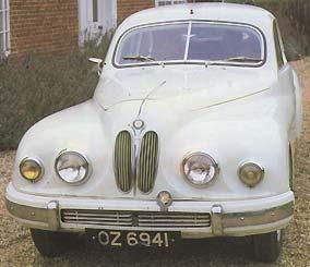 Бристол-401