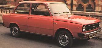 ДАФ-66