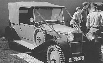 Збройовка Z-18