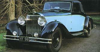 Испано-Сюиза Т-68
