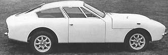 Фейрторп TX-S 2000